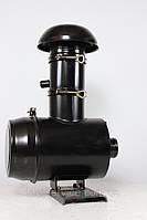 Фильтр воздушный в сборе 13023177 на погрузчик CDM-833/CDM-835