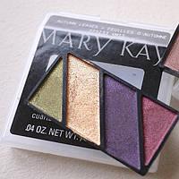 Палитра минеральных теней для век Осенний Листопад /Autumn Leaves Mary Kay (Мери Кей) 1,25 г