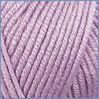 Пряжа для вязания Валенсия Дельмара (Valencia Delmara), 2705 цвет, ЧМ 1056803