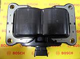 Котушка запалювання Delphi GN10365-12B1, модуль ВАЗ 1.6 8V, F 000 ZS0 211, F000ZS0211,, фото 5