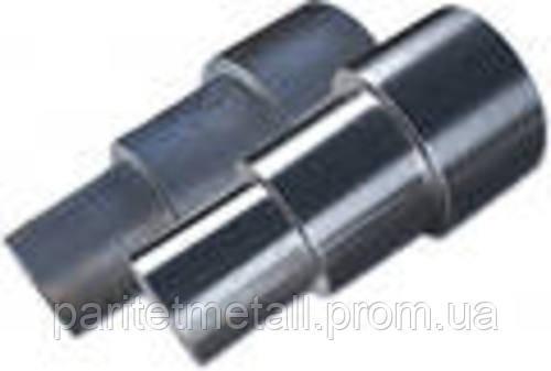Поковки круг, квадрат, полоса 25-1000 мм. сталь 20, 35, 45, 65Г, 70