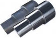 Поковки круг, квадрат, полоса 25-1000 мм. сталь 20, 35, 45, 65Г, 70, фото 1