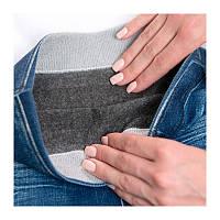 Утягивающие джинсы (легинсы) Slim 'n Lift Caresse Jeans утепленные