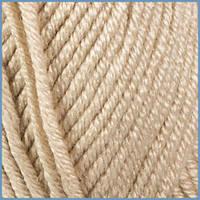 Пряжа для вязания Валенсия Дельмара (Valencia Delmara), 546 цвет,  ЧМ 1056797