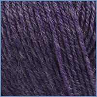 Пряжа для вязания Валенсия Деним (Valencia Denim), 06 цвет,  ЧМ 1056813