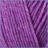 Пряжа для вязания Валенсия Деним (Valencia Denim), 08 цвет,  ЧМ 1056814