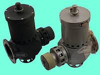 Блоки разные, регулятор давления, Клапан РД-2ИА