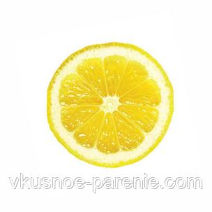 Ароматизатор Лимон 1мл