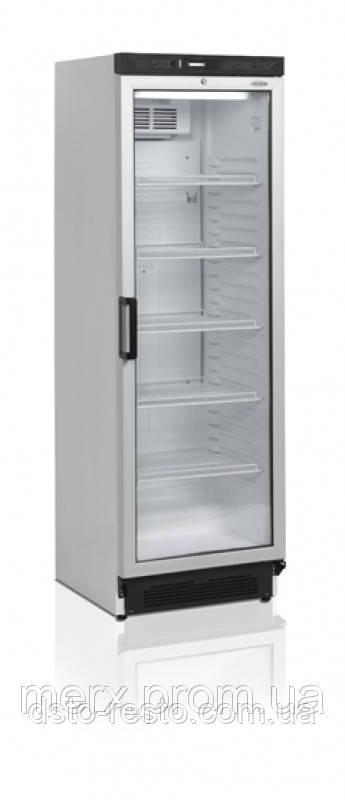 Холодильный шкаф для напитков Tefcold FS1380 - MERX авторизированный дилер в г. Харькове в Харькове