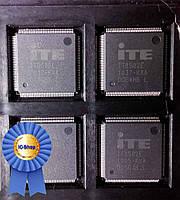 Микросхема IT8502E KXA ( ITE )