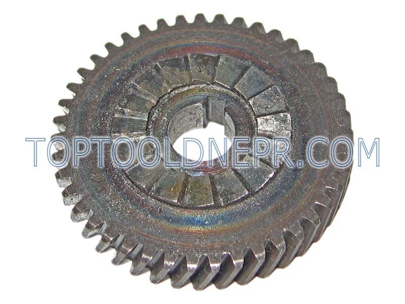Шестерня для дрели Craft CPD 13/700N 46х10х10 43 зуба вправо