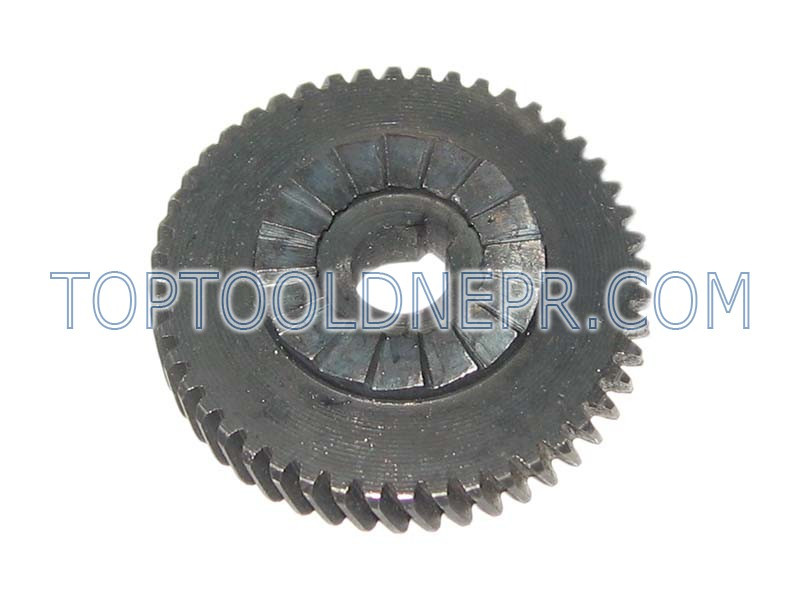 Шестерня для дрели TOPEX 41х8х9 48 зубов влево