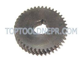 Шестерня для дрели Craft CPD-10/400 36,5х10х6,5 41 зуб влево