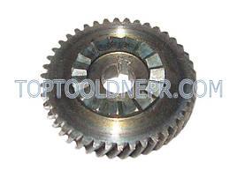 Шестерня для дрели Craft CPD 13/1100 45,5х10х11 42 зуба вправо