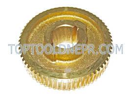 Шестерня культиватор SADKO M 400 №66 86х25х28 61 зуб в право