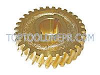 Шестерня культиватор SADKO M 400 №69 82х25х28 30 зубов в право