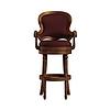 Барные стулья, фото 4