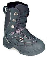 Ботинки для сноуборда USD Pro Zen Plus W