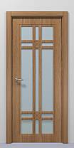 Межкомнатные двери Техно, фото 3