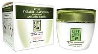 Витекс Lift-Olive Крем подтягивающий дневной для лица и шеи лифтинг+упругость RBA /32-36