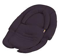 Вкладыш для новорожденного Bloom Snug Midnight black (E10611-MB-11-ATL)