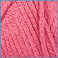 Пряжа для вязания Валенсия Фиеста (Valencia Fiesta), 103 цвет, ЧМ 1056831