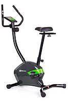 Велотренажер Hop-Sport (HS-050H Soul) green