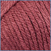 Пряжа для вязания Валенсия Фиеста (Valencia Fiesta), 1616 цвет, ЧМ 1056845