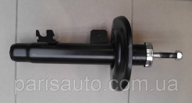 Акция - 3 комплекта амортизаторов Citroen C Elysee Peugeot 301  по оптовой цене