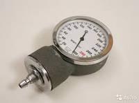 Манометр для механічного тонометра