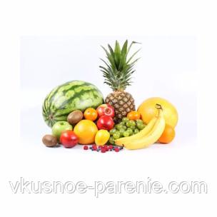 Ароматизатор Экзотические фрукты 1мл