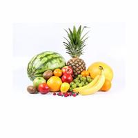 Ароматизатор Экзотические фрукты 5мл
