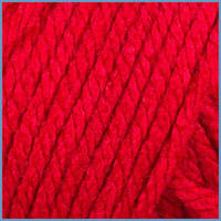 Пряжа для вязания Валенсия Фиеста (Valencia Fiesta), 210 цвет, ЧМ 1056832