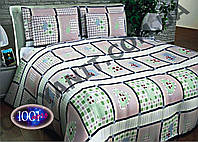 Набор постельного белья №с152