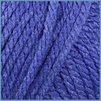 Пряжа для вязания Валенсия Фиеста (Valencia Fiesta), 3945 цвет, ЧМ 1056846