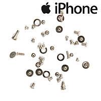 Шурупы для iPhone 4S, полный комплект, оригинал