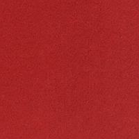 Фетр мягкий,темно-красный, 100% полиэстер 20*30 см., Santi