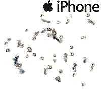 Шурупы для Apple iPhone 5C (полный комплект)