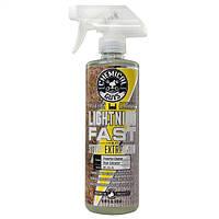 Сhemical Guys Lightning Fast Carpet & Upholstery Stain Extractor очиститель и пятновыводитель
