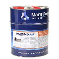 Полиуретановая грунтовка глубокого проникновения MARISEAL 710 (уп 17 кг)