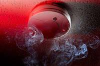 Монтаж систем пожарной и охранной сигнализациисистем пожарной и охранной сигнализации