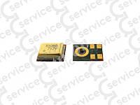 Микрофон  Samsung i9250/9500/i9505