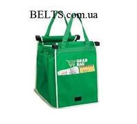 Сумка для покупок Grab Bag, Грэб Бэг (греб бег)