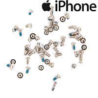 Шурупы для Apple iPhone 6S Plus (полный комплект)
