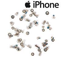 Шурупы для Apple iPhone 6S (полный комплект)