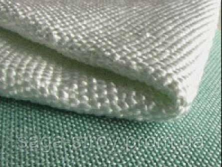 Как работают стеклоткани и стеклопластик при утеплении трубопроводов