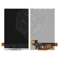 Дисплей для телефонов Samsung G355H Galaxy Core 2 Duos, copy