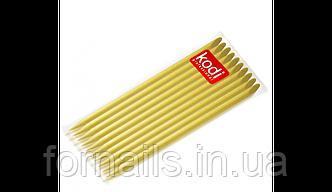 Апельсиновые палочки Kodi 10 см,10 шт