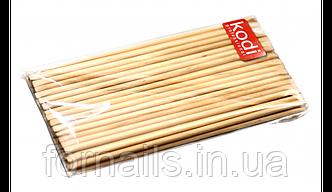 Апельсиновые палочки Kodi 15 см,50 шт