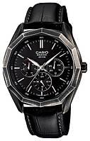 Мужские часы Casio BEM-310BL-1AVEF